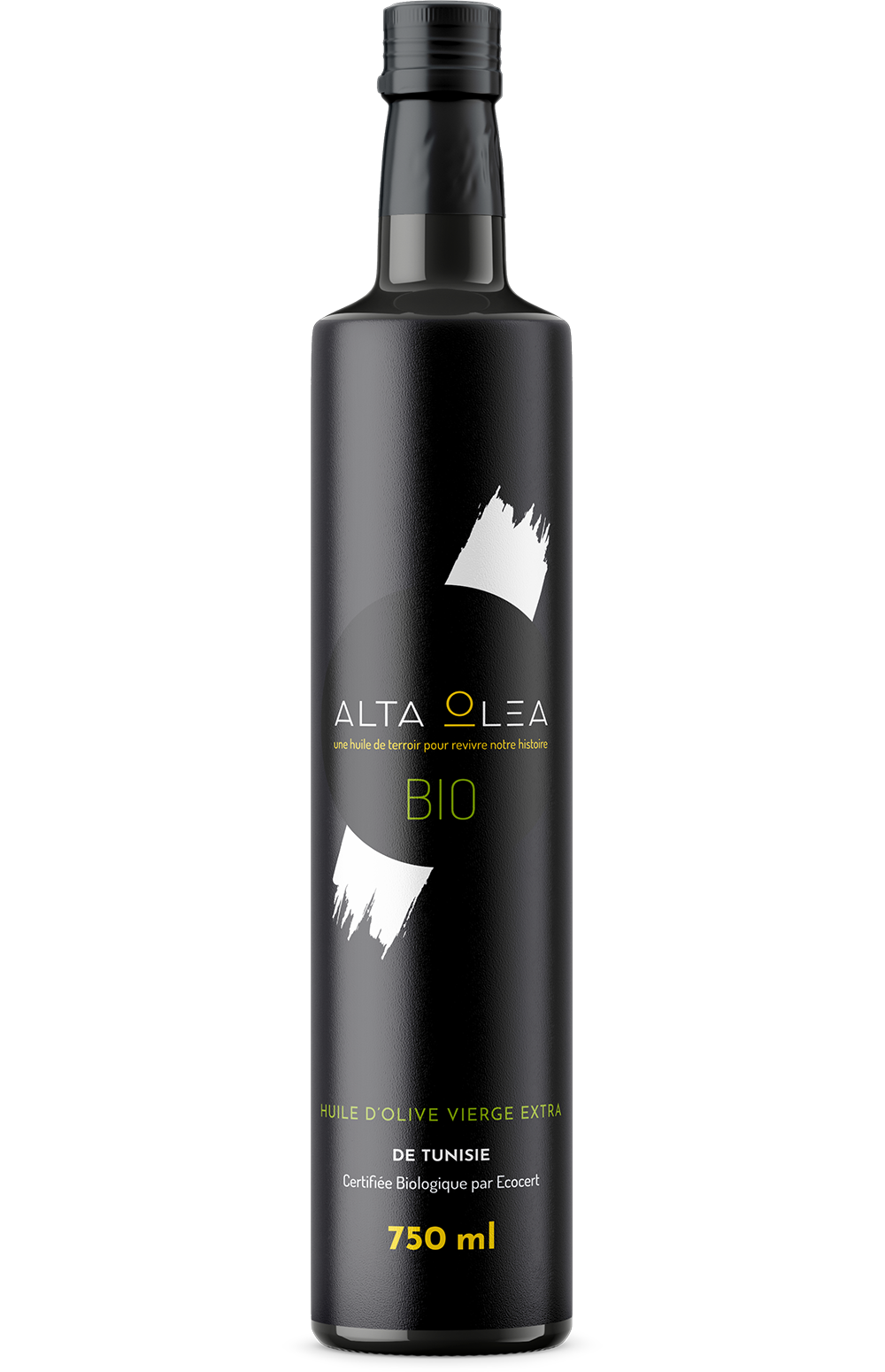 Alta Olea