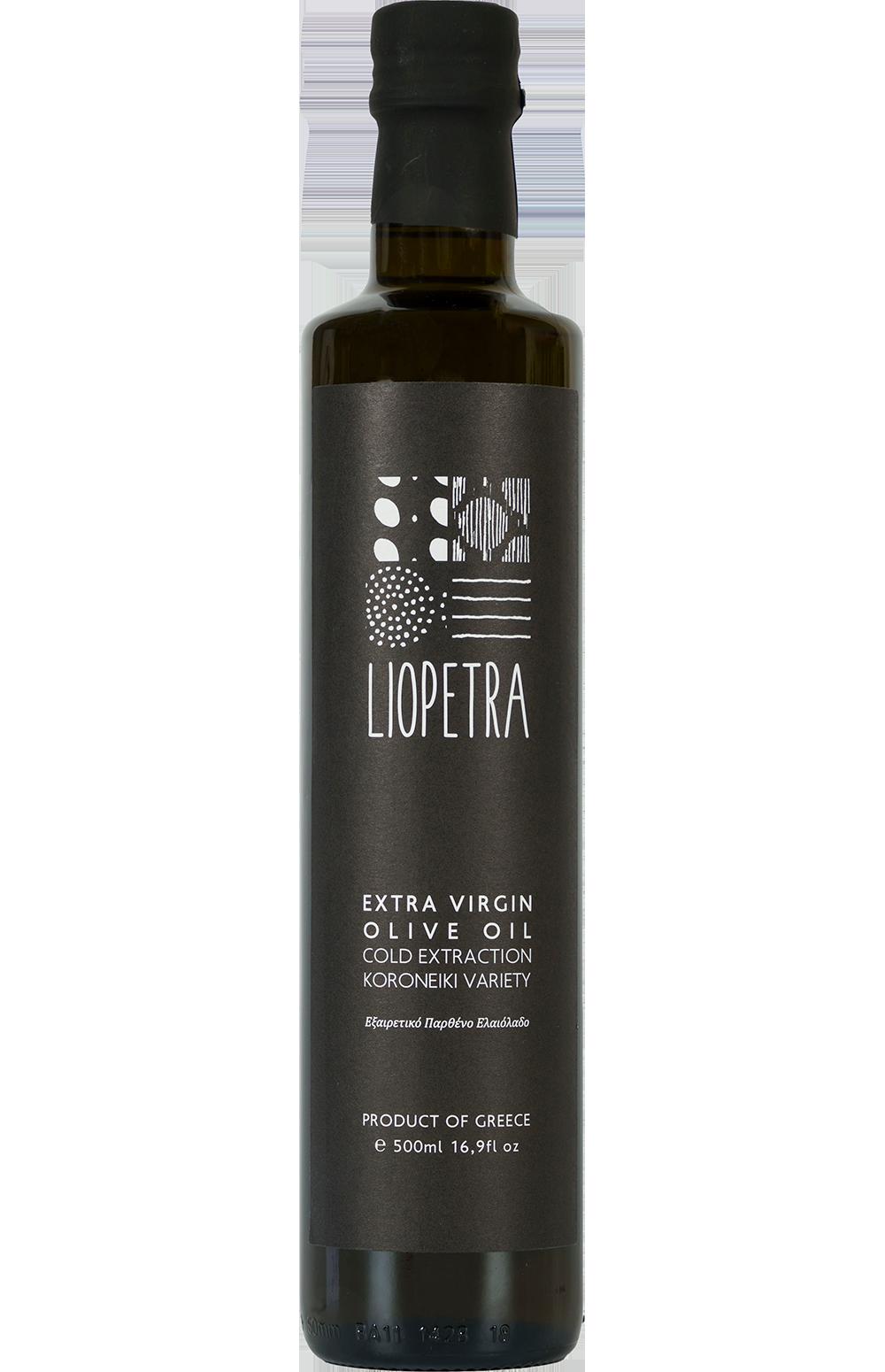Liopetra