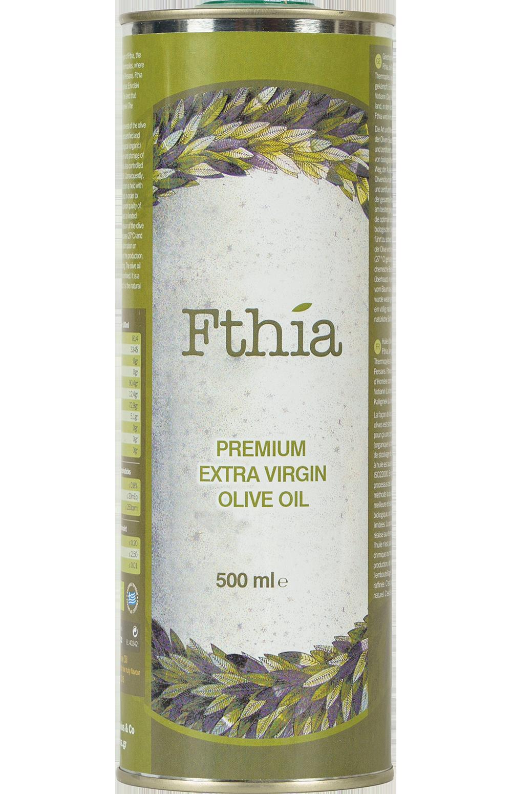 Fthia