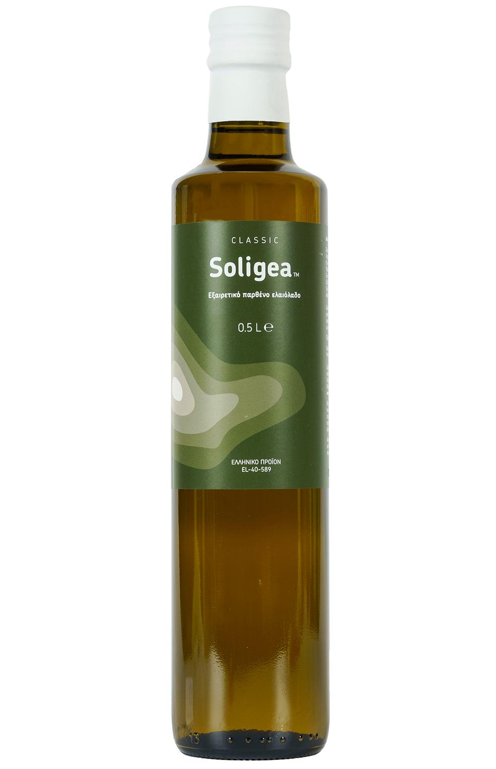 Soligea Classic