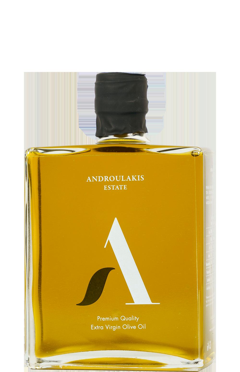 A (Alpha)