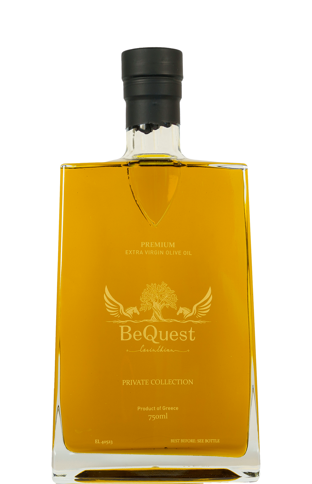 BeQuest