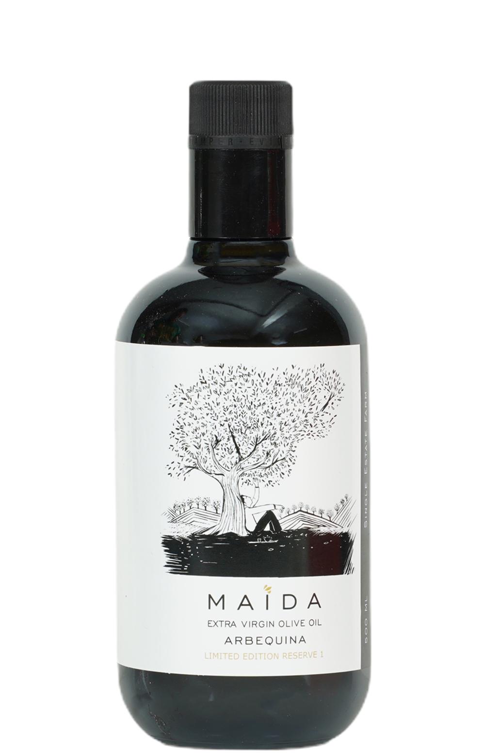 Maida Limited Edition Reserve I