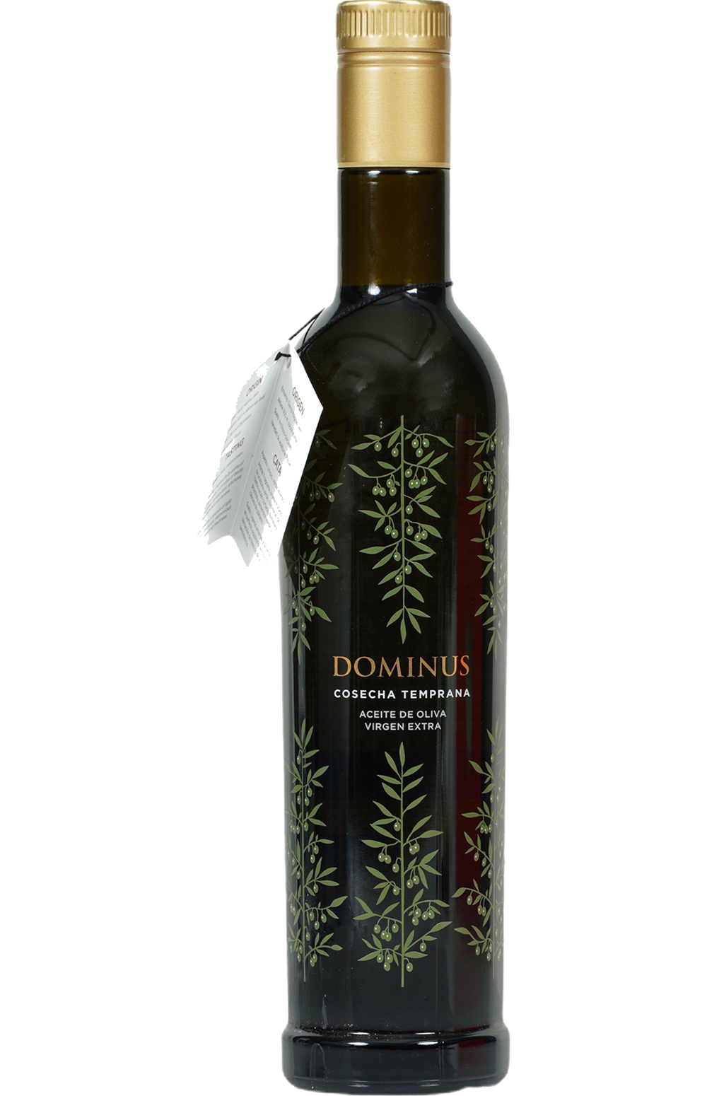 Dominus Early Harvest