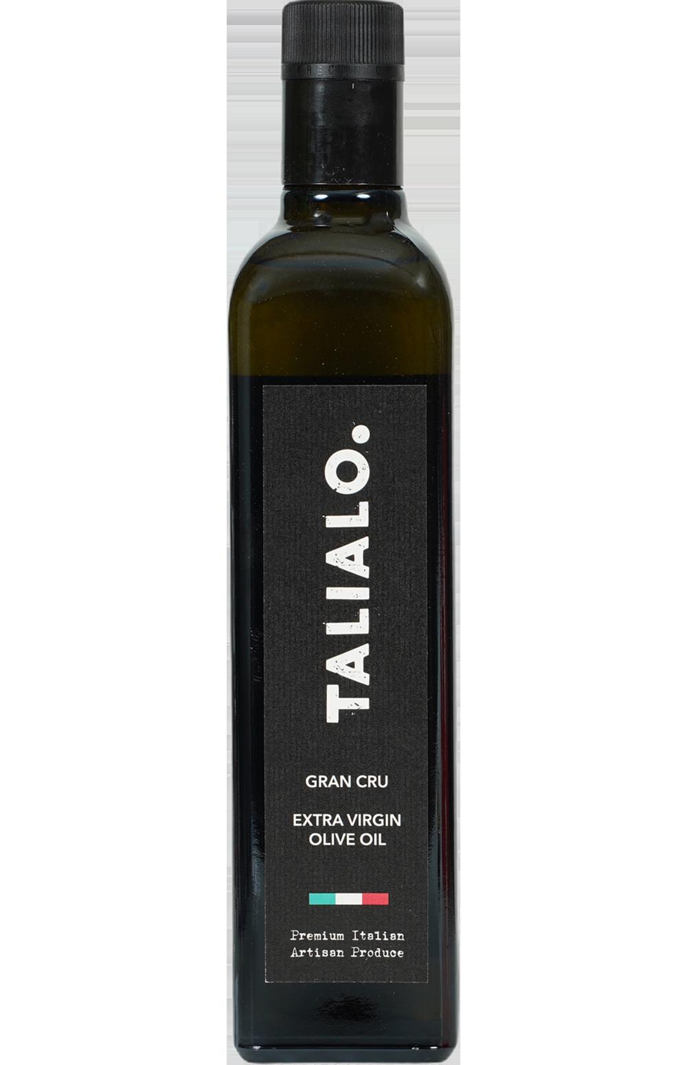 Talialo