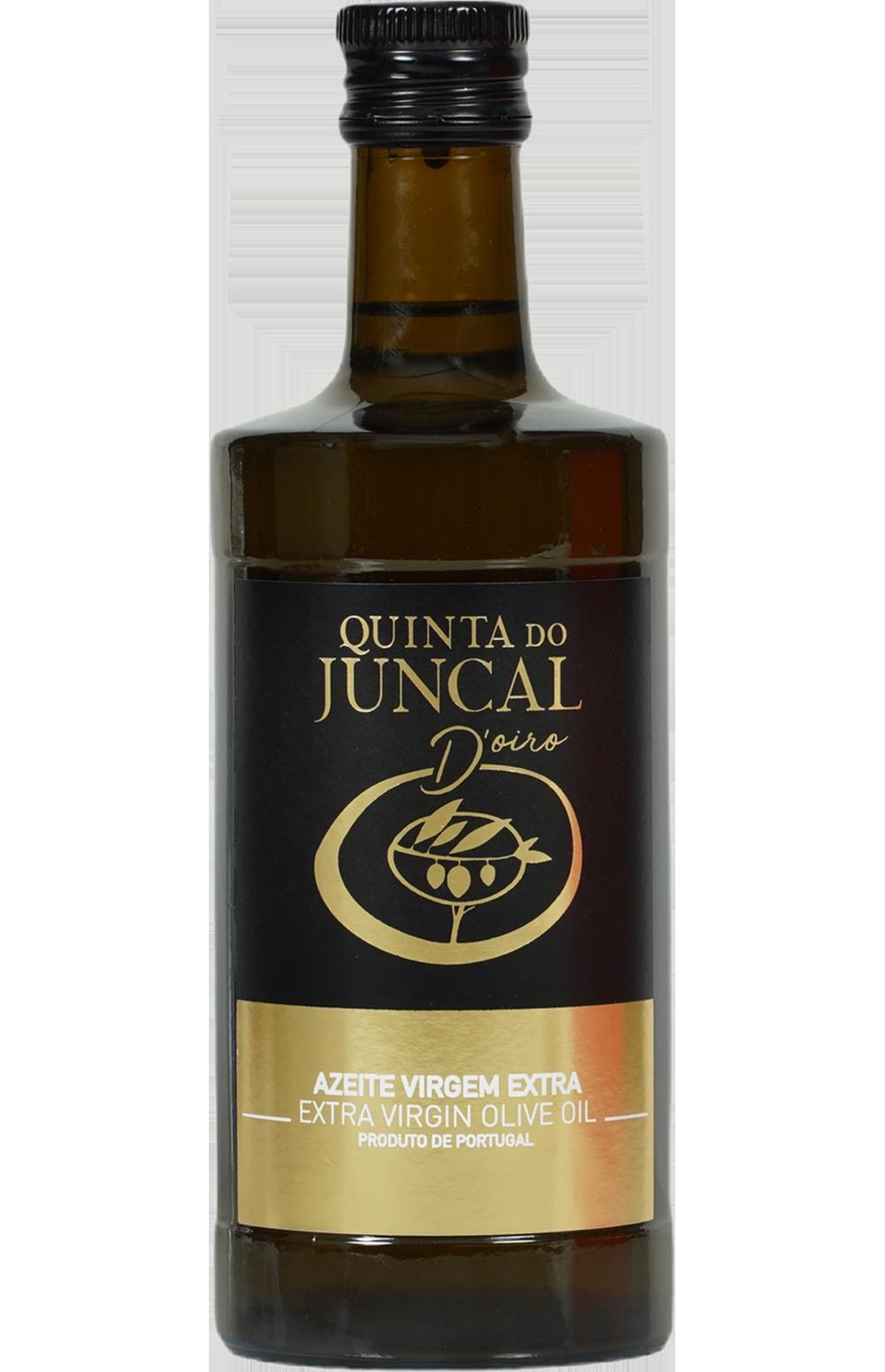 Quinta Do Juncal D' Oiro