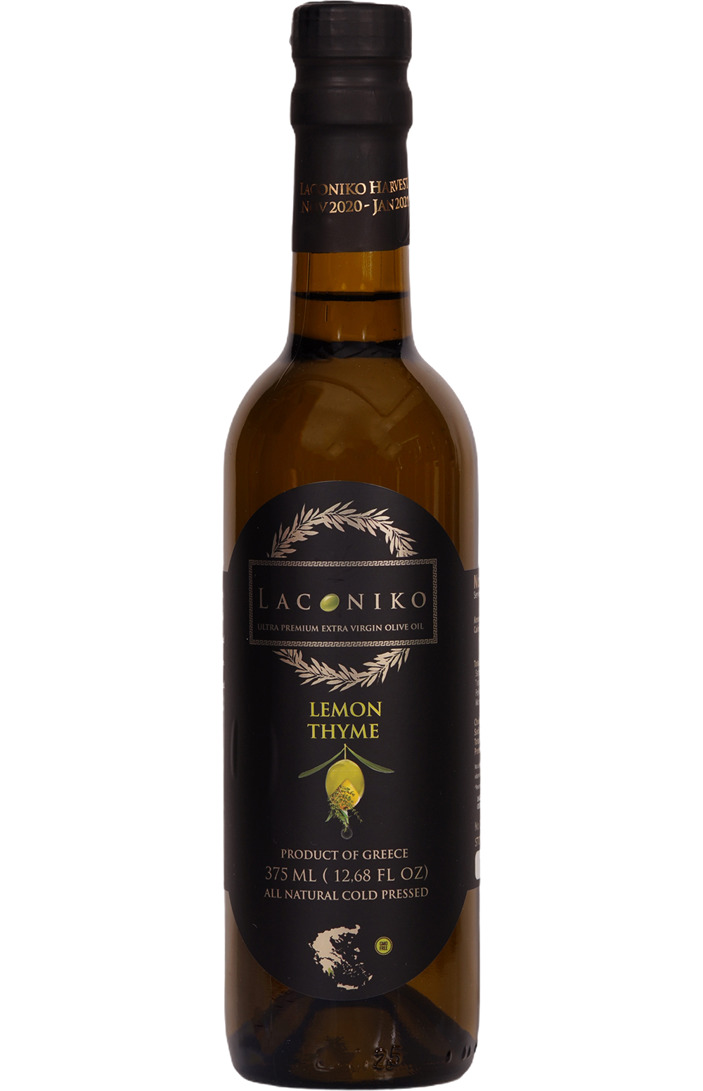 Laconico Lemon Thyme