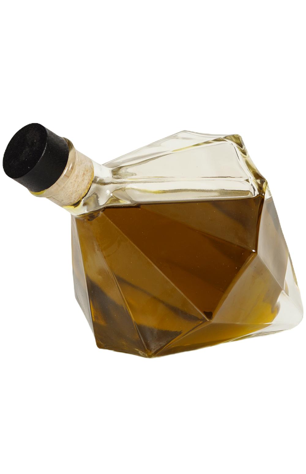 Monteoliva Oro Premium