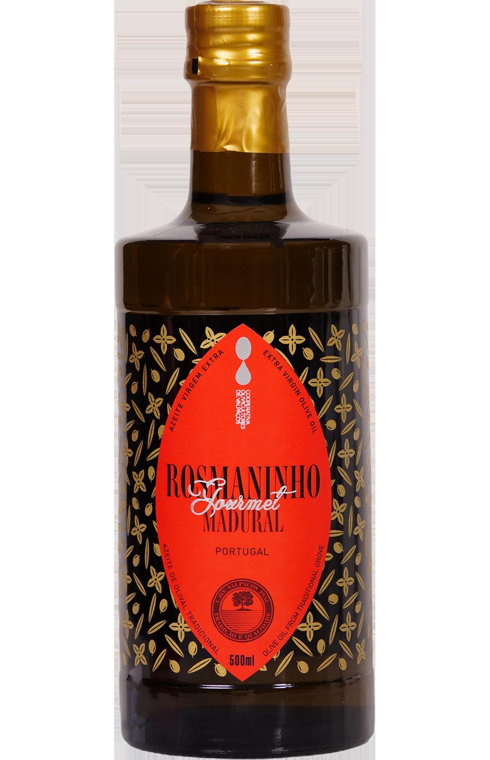 Rosmaninho Gourmet Madural