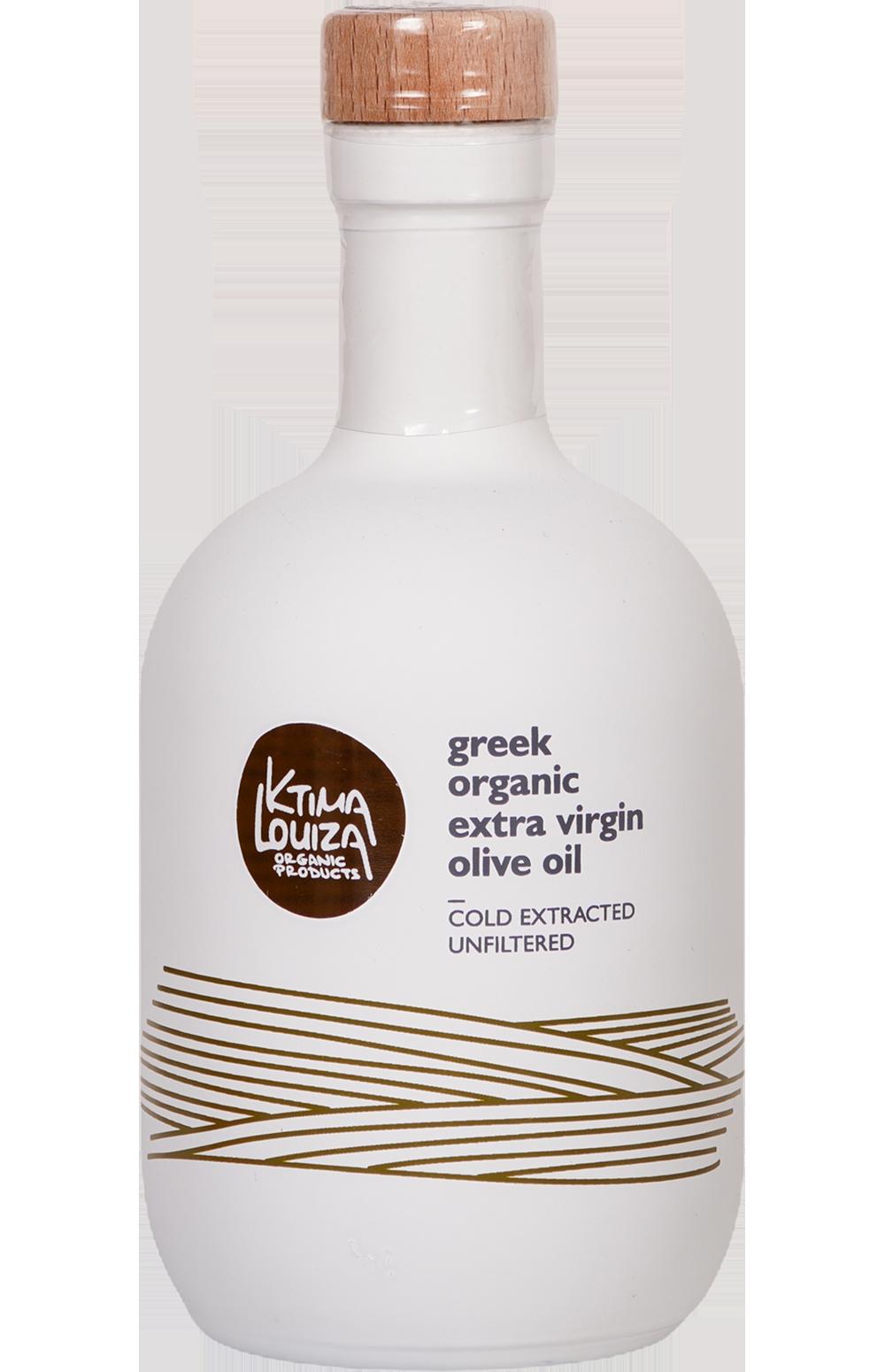 Ktima Louiza Organic