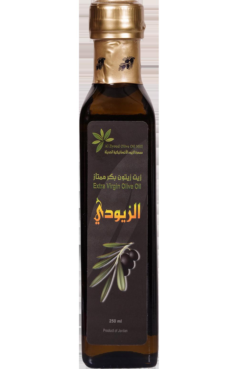 Al-zyoudi