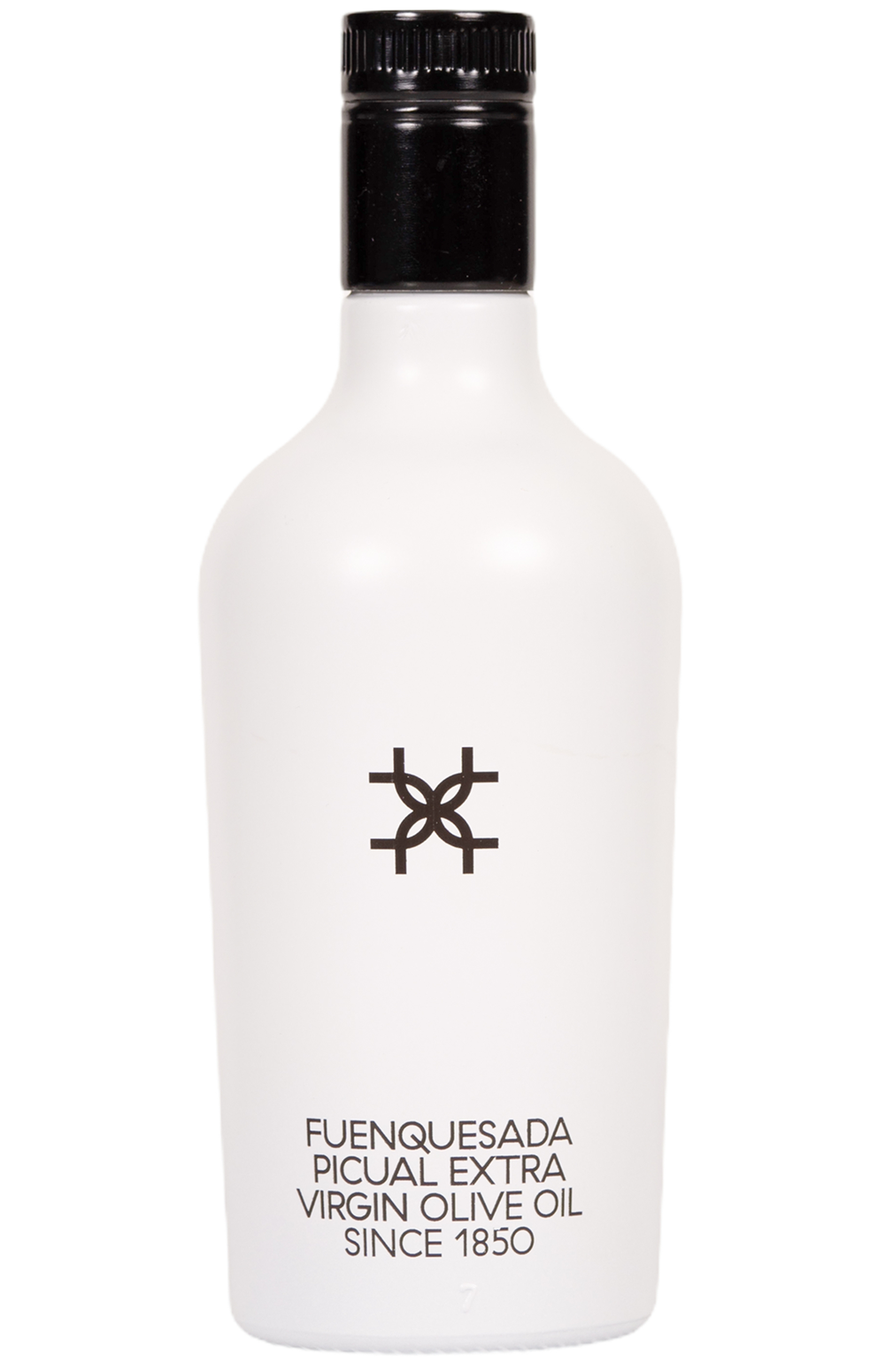 Fuenquesada Picual Extra Virgin Olive Oil since 1850