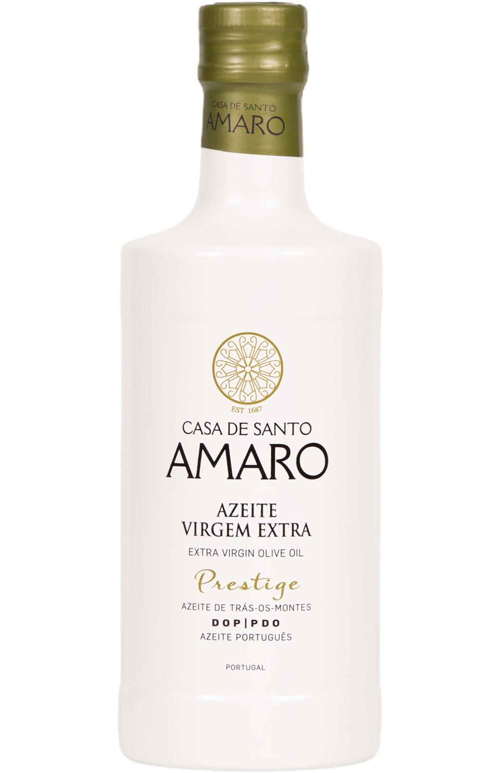 Casa De Santo Amaro Prestige