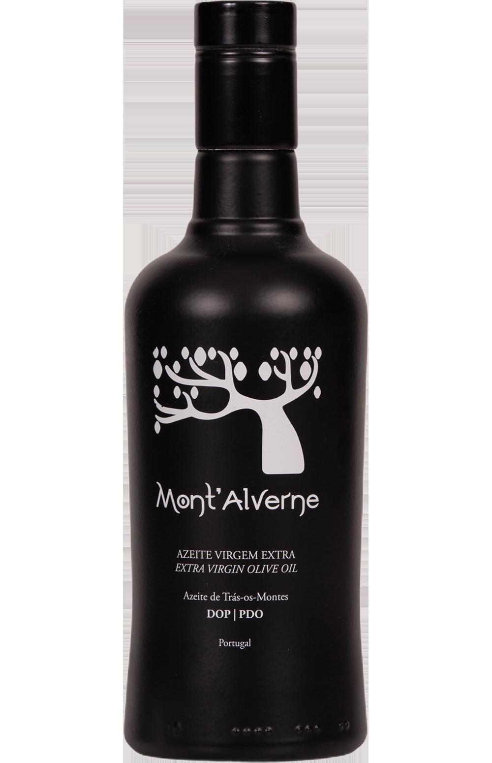 Mont' Alverne Premium