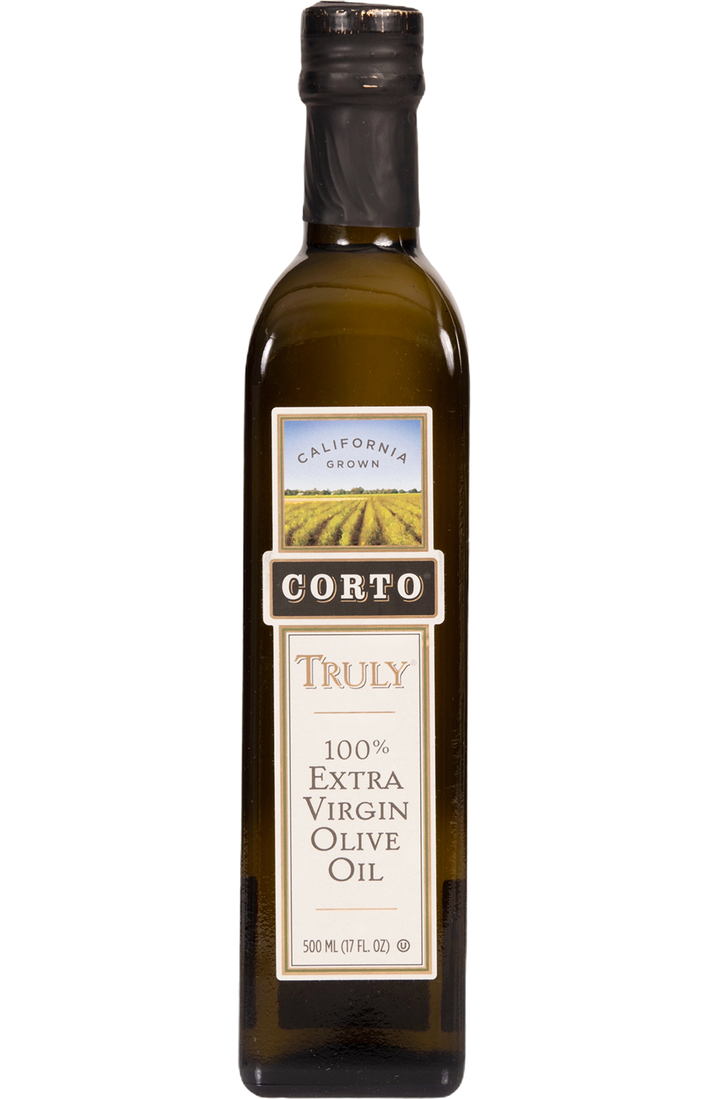 Corto Olive Co Koroneiki